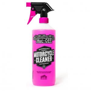 Muc-Off Super Bike Cleaner