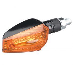 Universele Knipperlichten Oranje