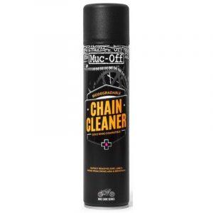 Muc-Off Chain Cleaner – Kettingreiniger Spray 400ml